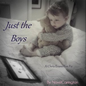 justtheboys
