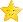 star (23x22)